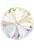 www.snowfall-beads.co.uk - SWAROVSKI ELEMENTS pointed back 1122 Rivoli Chaton bicone 12mm