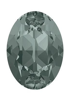 www.snowfall-beads.com - SWAROVSKI ELEMENTS Fancy Stones 4120