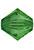 www.snowfall-beads.fr - SWAROVSKI ELEMENTS perle 5328 XILION Bead toupie 4mm