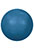 www.snowfall-beads.com - SWAROVSKI ELEMENTS bead 5810 Crystal Pearl round 6mm
