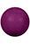 www.snowfall-beads.com - SWAROVSKI ELEMENTS bead 5810 Crystal Pearl round 8mm