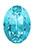 www.snowfall-beads.com - SWAROVSKI ELEMENTS