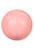 www.snowfall-beads.de - SWAROVSKI ELEMENTS Perlen 5810 Crystal Pearl rund 10mm