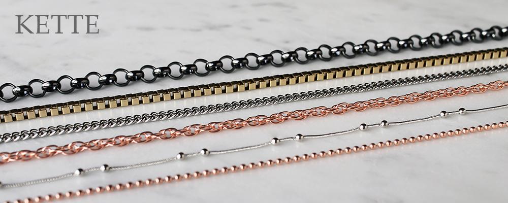 www.snowfall-beads.de - Kette