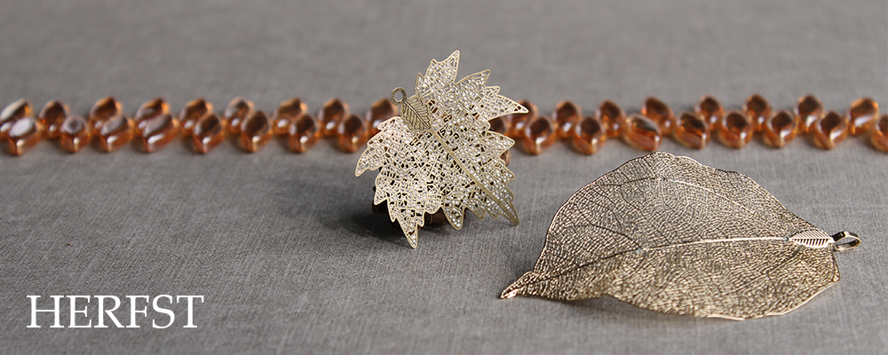 www.snowfall-beads.be - Herfst