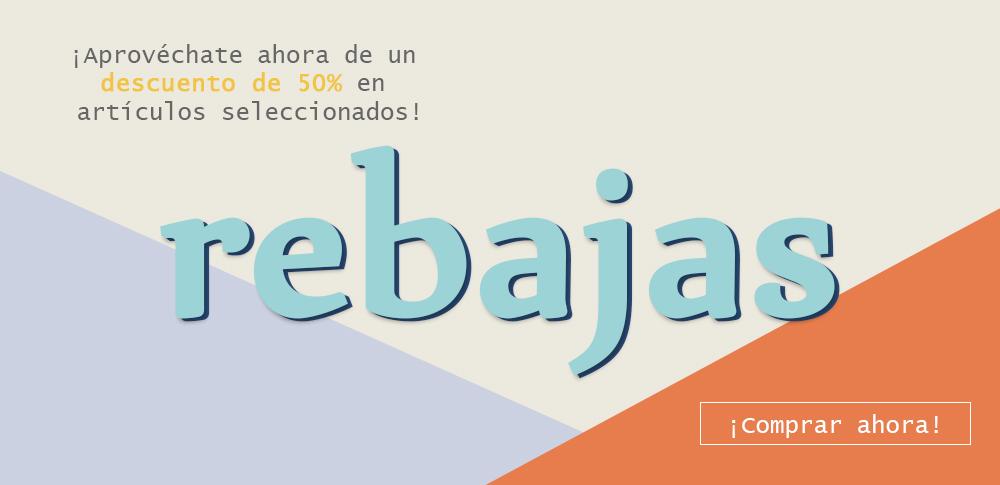 www.snowfall-beads.es - Rebajas