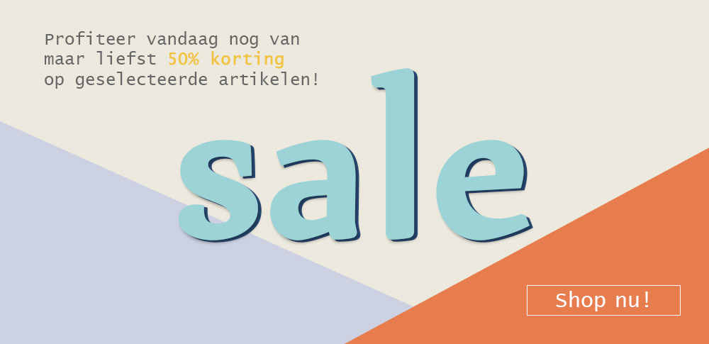 www.snowfall-beads.nl - Super Sale -50%