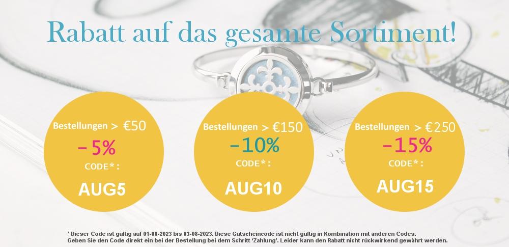 www.snowfall-beads.de - Gutscheincode