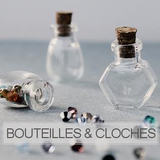 www.snowfall-beads.fr - Offres