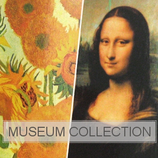 www.snowfall-beads.com - Glass bottles