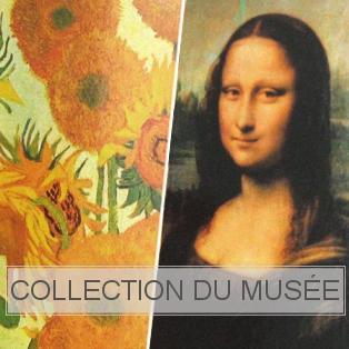 www.snowfall-beads.fr - Bouteilles en verre