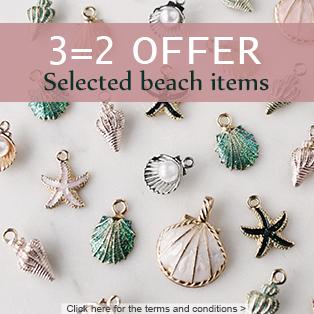 www.snowfall-beads.co.uk - Discount deal