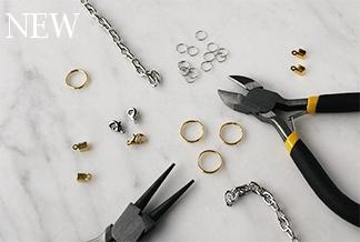 www.snowfall-beads.com - New beads