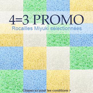 www.snowfall-perles.be - Promotion de réduction
