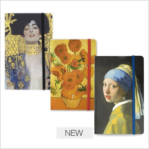 www.snowfall-beads.com - New items