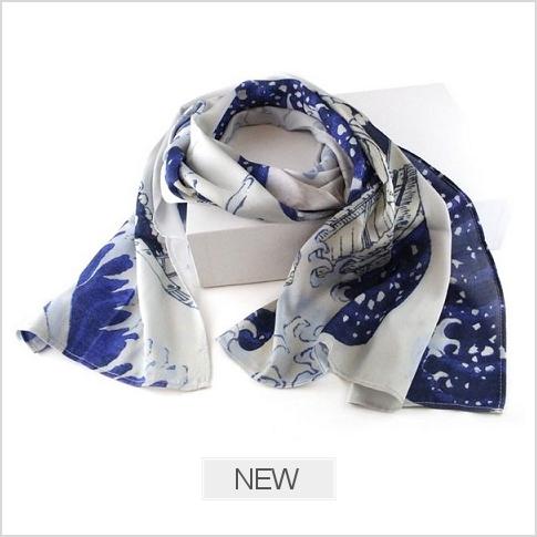 www.snowfall-beads.com - New items
