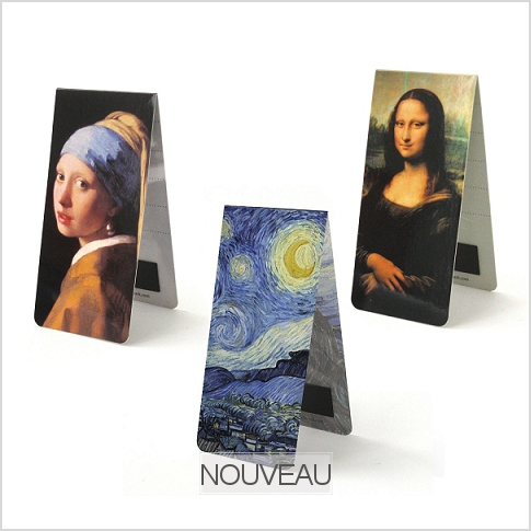www.snowfall-beads.fr - Nouveaux articles