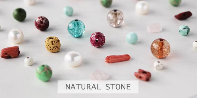 Snowfall Beads Online Wholesaler In Beads