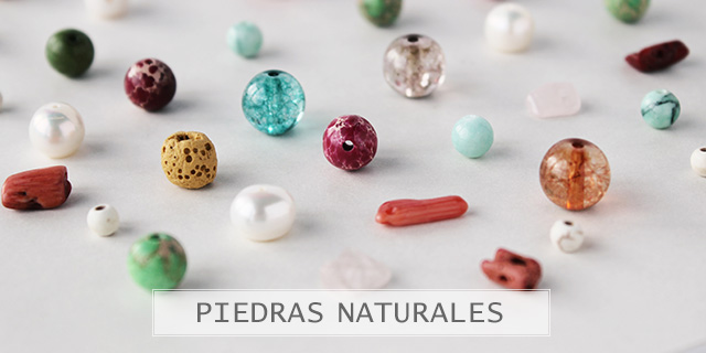 17696c4cea2e Snowfall Beads - Mayorista en línea de Abalorios