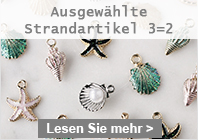 www.snowfall-beads.de - Aktionsrabatt