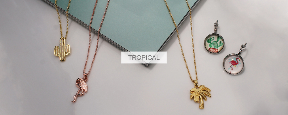 www.snowfall-fashion.co.uk - Tropical
