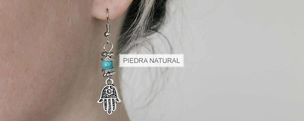 www.snowfall-fashion.es - Piedra Natural