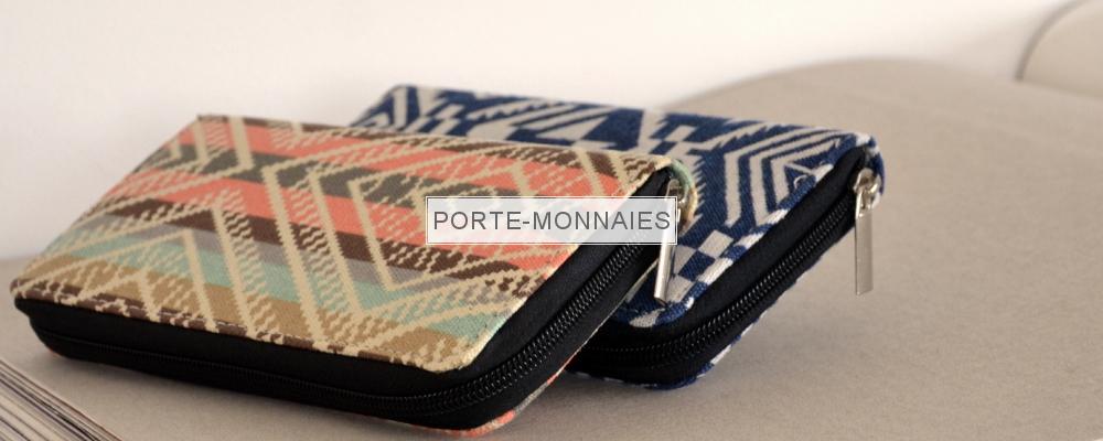 www.snowfall-fashion.fr - Porte-monnaies