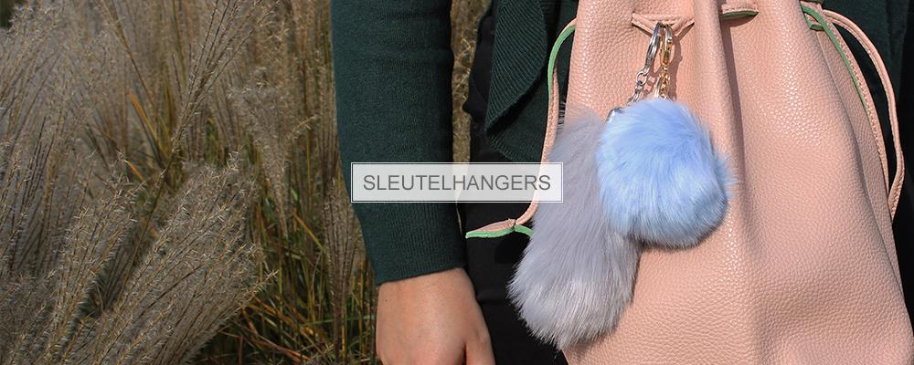 www.snowfall-fashion.nl - Sleutelhangers