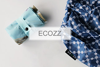 www.snowfall-fashion.es - Ecozz