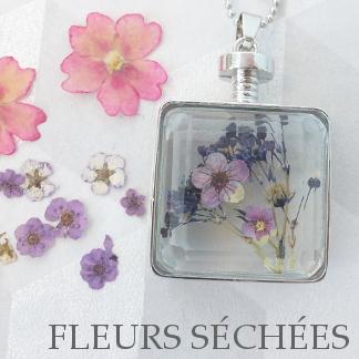 www.snowfall-fashion.fr - Fleurs séchées