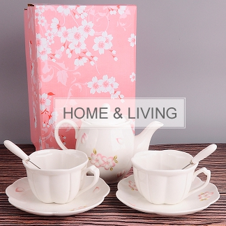 www.snowfall-fashion.com - Home & Living