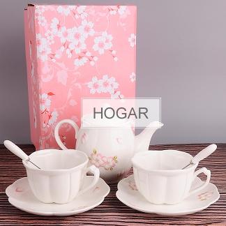 www.snowfall-fashion.es - Hogar