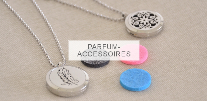 www.snowfall-fashion.be - Parfum-accessoires