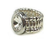 www.snowfall-beads.com - Inspiration: Bling Bling Ring