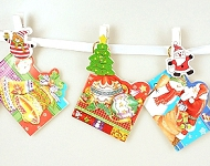 www.snowfall-beads.com - Spotlight: Christmas