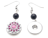 www.snowfall-beads.be - Spotlight: DoubleBeads Easybutton