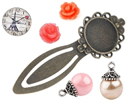www.snowfall-beads.be - Spotlight: Vintage