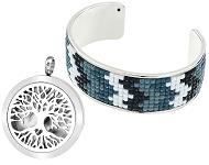 www.snowfall-beads.nl - Nieuwe sieraden en zelfklevend strass band