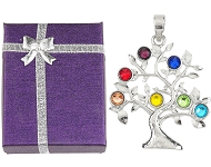 www.snowfall-beads.com - New gift boxes and more
