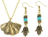 www.snowfall-beads.com - New jewelry musthaves