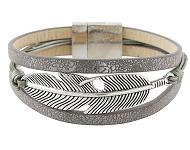 www.snowfall-beads.de - Neue Halsketten und Armbänder