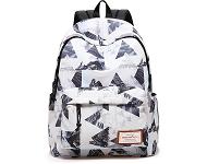 www.snowfall-beads.co.uk - New backpacks