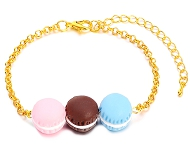 www.snowfall-beads.co.uk - New 'sweet' jewelry