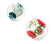 www.snowfall-beads.nl - Nieuwe Italian style kralen
