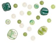 www.snowfall-beads.fr - Nouveaux mélanges de perles en verre