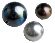 www.snowfall-beads.co.uk - New mother of pearl beads