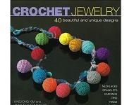 www.snowfall-beads.com - New jewelry books