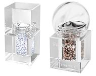 www.snowfall-beads.com - New SWAROVSKI ELEMENTS CRYSTALPIXIE