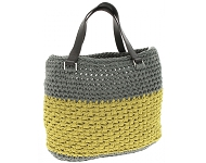 www.snowfall-beads.com - New Hoooked DIY bag kits