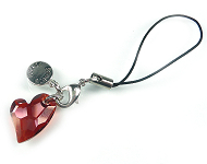 www.snowfall-beads.com - New DoubleBeads DeLuxe Mini jewelry kits